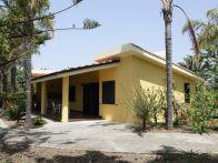 Villa Vendita Ricadi