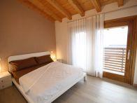 Appartamento Vendita Castione Della Presolana