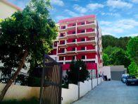 Appartamento Vendita Messina  Tremestieri, Gazzi