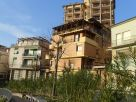 Appartamento Vendita Montegranaro