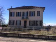 Villa Vendita Portacomaro