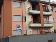 Appartamento Vendita Latina  Semicentro