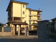 Appartamento Vendita Linarolo