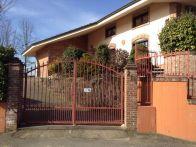 Villa Vendita Capriglio