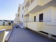 Appartamento Vendita Otranto