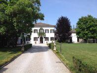 Villa Vendita San Biagio Di Callalta