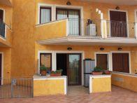 Appartamento Vendita Valledoria