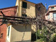 Villetta a schiera Vendita Genova  Levante Entroterra - Borgoratti, Apparizione, Bavari, San Desiderio