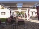 Villa Vendita Trapani
