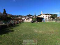 Appartamento Vendita Bergamo  Monterosso, Valtesse