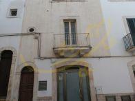 Palazzo / Stabile Vendita Castellana Grotte