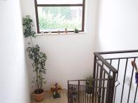 Appartamento Vendita Montepaone
