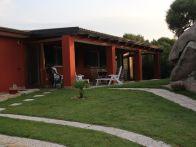 Villa Vendita Santa Teresa Gallura