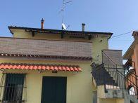 Villa Vendita Ravenna  Classe, Madonna dell'Albero, Ponte Nuovo, Romea Vecchia