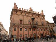 Attico / Mansarda Vendita Bologna  Centro