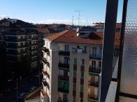 Appartamento Vendita Milano  San Siro, Trenno