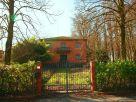 Villa Vendita Valsamoggia