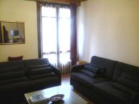 Appartamento Vendita Sondalo