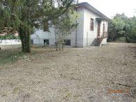 Casa indipendente Vendita Rivanazzano Terme