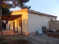 Villa Vendita Foggia