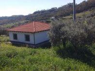 Villa Vendita Caulonia