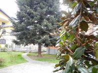 Villa Vendita Novara  Pernate