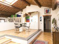 Appartamento Vendita Lucignano