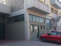 Immobile Vendita Pesaro