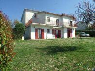 Villa Vendita Collevecchio