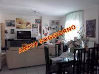 Appartamento Vendita Ginosa