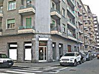 Immobile Affitto Torino  Cenisia, San Paolo