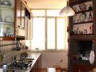 Appartamento Vendita Terni