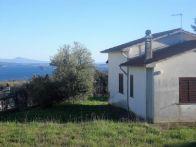 Villa Vendita Gradoli