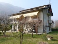 Villa Vendita Gravellona Toce