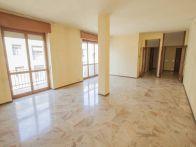 Appartamento Vendita Bergamo  Centro Storico, Sant'Anna, Pignolo