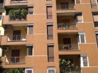 Appartamento Vendita Bari  Poggiofranco