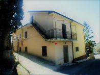 Villa Vendita Mompeo