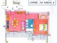 Appartamento Vendita Lissone
