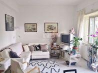 Appartamento Vendita Roma  Cassia, San Godenzo, Grottarossa