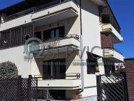 Villa Vendita Caserta  Centro