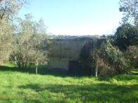 Rustico / Casale Vendita Poggio San Lorenzo