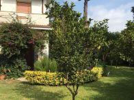 Appartamento Vendita San Felice Circeo