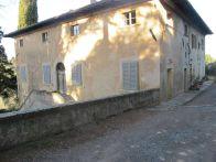 Appartamento Vendita Casciana Terme Lari