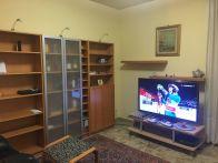 Appartamento Vendita Prato  Santa Lucia, Coiano, Figline, Galceti