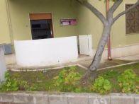 Appartamento Vendita Campomarino