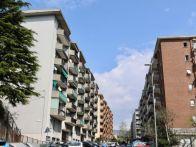 Appartamento Vendita Trieste  San Giacomo, Chiarbola, Ponziana