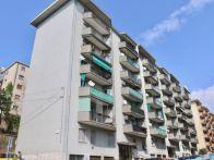 Appartamento Vendita Trieste  Chiarbola, Ponziana, Ippodromo-Fiera