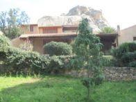 Villa Vendita Arzachena