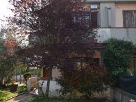 Villa Vendita Filignano