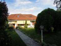 Villa Vendita Pietra Marazzi